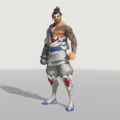 Hanzo Skin Eternal Away.png