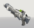 Pharah Skin Outlaws Away Weapon 1.png