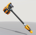 Reinhardt Skin Fusion Weapon 1.png