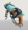 Roadhog Skin Charge Weapon 1.png