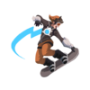 Spray Tracer Snowboarding.png