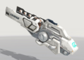 Winston Skin Charge Away Weapon 1.png