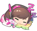 D.Va Spray Sleepy.png