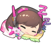 D.Va Spray Sleepy.png