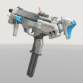 Sombra Skin Spitfire Away Weapon 1.png