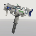 Sombra Skin Titans Away Weapon 1.png