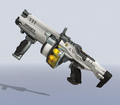 Baptiste Skin Dynasty Away Weapon 1.png