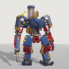 Bastion Skin Eternal.png