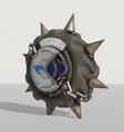 Junkrat Skin Fuel Away Weapon 5.png