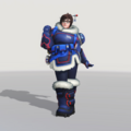 Mei Skin Excelsior.png