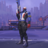 S76 VP Locked and Loaded.png
