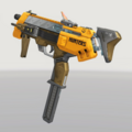 Sombra Skin Hunters Weapon 1.png