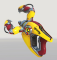 Symmetra Skin Mayhem Weapon 1.png