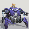 Wrecking Ball Skin Gladiators.png