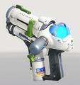 Mei Skin Valiant Away Weapon 1.png
