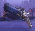 Reaper Skin Midnight Weapon 1.png