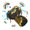 Spray Doomfist Out of Time.png
