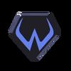 Spray Widowmaker Emblem.png