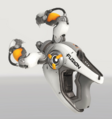 Symmetra Skin Fusion Away Weapon 1.png