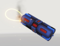 Ashe Skin Excelsior Weapon 3.png
