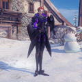 Moira VP Toast.png