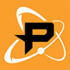 PI Philadelphia Fusion.png