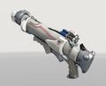 Pharah Skin Justice Away Weapon 1.png