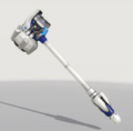 Reinhardt Skin Fuel Away Weapon 1.png