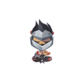 Spray Genji Blackwatch.png