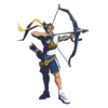 Spray Hanzo Archery.png
