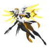 Spray Mercy Battle Ready.png