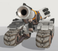 Bastion Skin Fusion Away Weapon 2.png