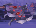 Genji Skin Oni Weapon 1.png