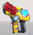 Mei Skin Mayhem Weapon 1.png