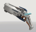 Reaper Skin Charge Away Weapon 1.png