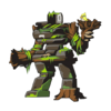 Spray Bastion Wood and Stone.png