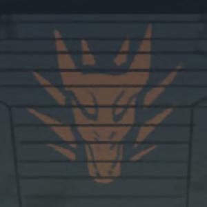 Dragon Slayer Dragons Logo.png