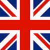 PI United Kingdom.png