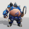 Roadhog Skin Fuel.png