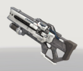 S76 Skin Charge Away Weapon 1.png