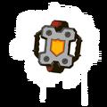 Spray Torbjörn Armor.png
