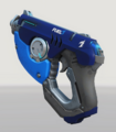 Tracer Skin Fuel Weapon 1.png