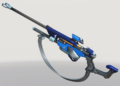 Ana Skin Fuel Weapon 1.png