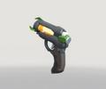 Ana Skin Valiant Weapon 2.png