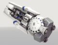 Orisa Skin Excelsior Away Weapon 1.png
