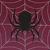 PI Spider.png