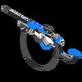 Spray Ana Rifle.png