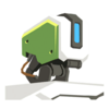 Spray Bastion Curious.png