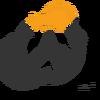 Spray Dark Logo.png