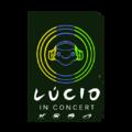 Spray Lúcio In Concert.png